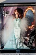 Barbie Between Takes Hollywood Movie Star Collection 2000 Mattel Collector Edit.