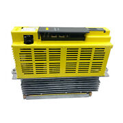 For Fanuc A06b-6090-h004 New Servo Amplifier Free Shipping