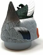 Mojo Outdoors Duck Hunting Motion Decoys For Realistic Water Movement