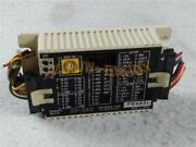 1pcs Used Rorze Generate Master Rc-233 Tested