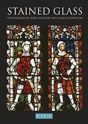 Stained Glass Projects And Patterns Paperback George W., Torlen