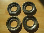 206/246 L Campagnolo Knock Off Wheel Plates Style 42