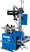 Boxer Motorcycle Tire Changer For 6 To 22