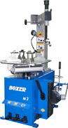 Boxer Motorcycle Tire Changer For 10 To 20