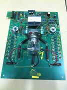 Thermo Electron Pn 0201514 Power Supply Conversion Dynode For Finnigan Mat 95 Xp