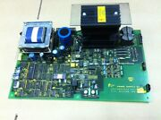 Thermo Electron Pn 0254200 Power Supply Di Board For Finnigan Mat 95 Xp