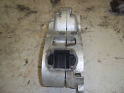 Arctic Cat Whisker Motor Cases I Have Lots More Parts For This Mini Bike/others
