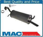 Brand New Rear Muffler With Gaskets Bolts 100 New For Toyota Prius 2004-2009