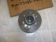 Yamaha Yz 426 2002 Rotor/flywheel I Have Lots More Parts For This Bike/others