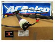 Acdelco Oe Service 12477639 Transmission Shift Cable
