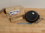 A/c Ac Compressor Clutch1991-2004 Chryslerdodgeplymouth Products 1411