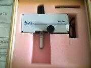 Dage 2400 - Wp1000 Wire Pull Load Cell