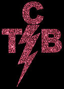 Tcb Taking Care Of Business Die-cut Decal Chopper Bobber - Best Decals On Ebay