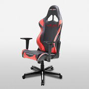 Dxracer Office Chairs Oh/rz205/nr Pc Gaming Chair Racing Computer Chair Gaming