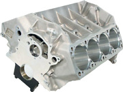 Carroll Shelby Engine Co Bare 351 Windsor Small Block