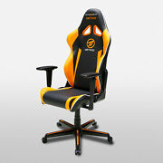Dxracer Office Chair Oh/rz183/no/method Gaming Chair Racing Seats Computer Chair