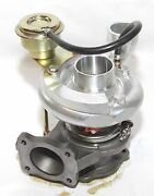 Big T28 Upgrade Turbo For Mitsubishi Eclipse/plymouth Laser 4g63 Eagle 2g 2.0