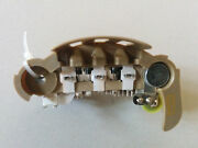 New Rectifier Md607828, A001t40491, A001t40791, A001t40891, Md074992, Md091850