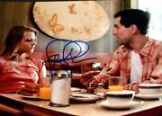 Jodie Foster Taxi Driver 8 X 10 Photo Signed Jsa Spence Make Offer