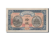 [42551] China 10 Coppers 1915 Km 599a Unc63 1450313