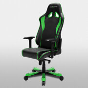 Dxracer Office Chairs Oh/sj08/ne Pc Gaming Chair Racing Seats Computer Chair