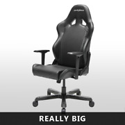 Dxracer Office Chairs Oh/ts29/n Ergonomic Desk Chair Computer Comfortable Chair