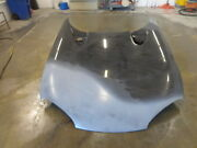 Rt/10 Dodge Viper Hood For 1992 To 1995