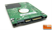 Lot Of 25 500gb Sata 2.5 5400 Or 7200rpm Laptop Hard Drive Discounted Price