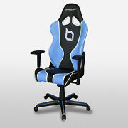 Dxracer Office Chair Oh/rz177/nbw/obey Gaming Chair Racing Seats Computer Chair