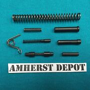 M1 Carbine Trigger Housing Parts Kit Hammer Trigger Mag Catch Safety And More