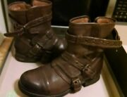 Uggs - Made In Italy