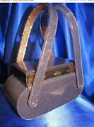 Vintage Wilardy Iridescent Gold/black Lucite Compact Lucite Purse Stunning
