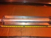 3 Blade Dough Cutter For A Moline Lvo Rondo Sheeters Etc.