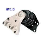 New For 2003-2008 Seat Volkswagen Polo 1.6l 2.0l Mk010 Engine Motor Mount