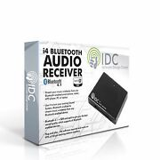 Bluetooth Audio Music Receiver Adapter Dongle - Turn Your Speaker/dock Wireless