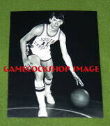 Usc Gamecocks Basketball Legend John Roche Bandw Gamecock Photo Collectors L@@k