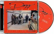 Dazz Band - Rock The Room  New Cd 2016 Remastered