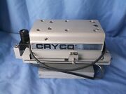 Cryco Industries Thermco 6 Atmospheric Paddle Loader Head