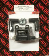 152 001 140 Nology Profire Ignition Coil Pfc-03-d, 0.25 Ohm For Cd Ignitions