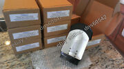 Airsource 3000 / Air Source 3000 / Genuine Oem Replacement Module 55103 New