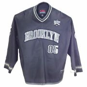 Platinum Fubu Fat Albert And The Junkyard Gang Menand039s Cowhide Leather Jersey F