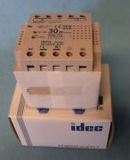 Idec Switching Power Supply Ps5r-c24
