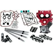 Hp+ Complete Gear Drive Cam Kit Feuling Oil Pump Corp. 7211