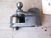 Mercedes Benz W108 W112 Automatic Transmission Parking Pawl Operating Lever Lock