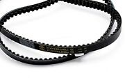 Gates Drive Belts For Gy6 125cc 150 Scooter Moped Tao Tao 835 - 20 - 30  483e