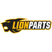 12 Inch Polished Sd Ring Itp Tires Ringsd-12pol