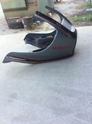 81 Honda Cbx 1000 Main Upper Fairing Call For Shipping Quote