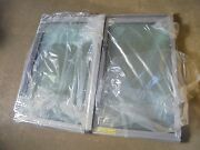 Taylor 511481 Windshield Door For Searay 190 And 197