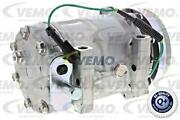 Air Conditioning Compressor Fits Alfa Romeo Chrysler Voyager Dodge 1992-2001