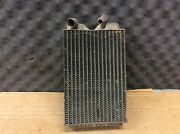 1967 Buick Electra 225 Harrison 67g Heater Core Used Oem